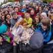 24.10.2015 VERVA STREET RACING  FOT.DAMIAN KRAMSKI/LIVE