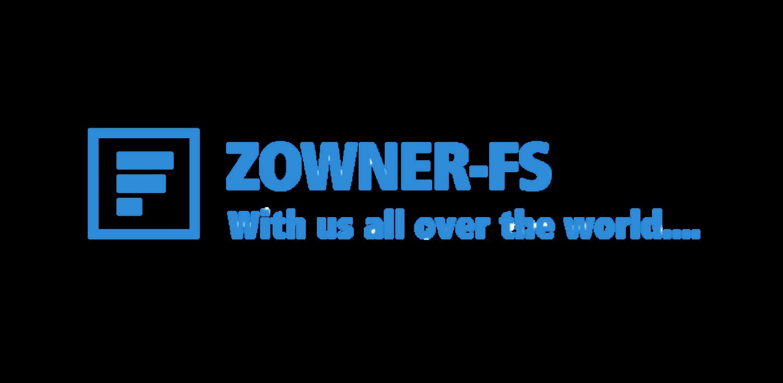 http://www.zowner-fs.com