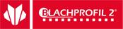 Blachoprofil 2